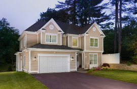 2 Saw Mill Court | Sanford Cove of Farmington, CT