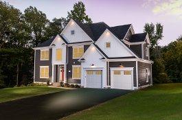 3 Kings Grant, Burlington CT | Washington Farms