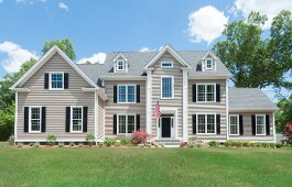 550 Oakwood Drive, Glastonbury CT | Wendell's Woods