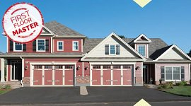 The Willard | Harvest Village of Newington, CT