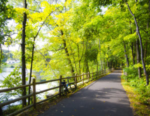farmington-river-trail-ct