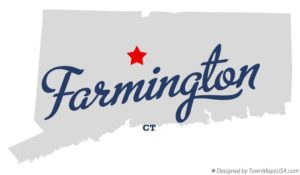 map_of_farmington_ct