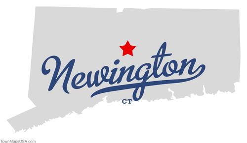 Newington, CT