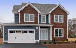 1 Arbor Meadows Drive, Cromwell CT