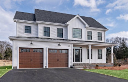2 Arbor Meadows Drive, Cromwell CT
