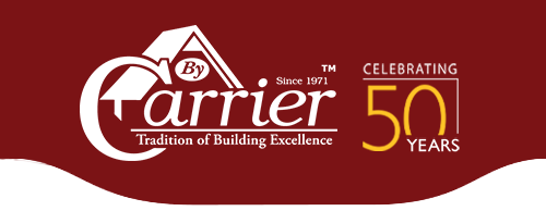 By Carrier Logo
